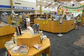 radnor_library