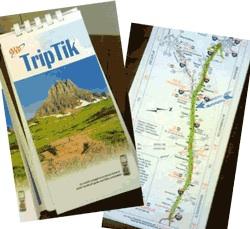 trip_tik