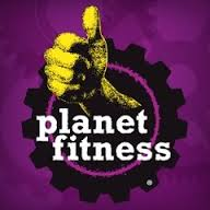 planet_fitness
