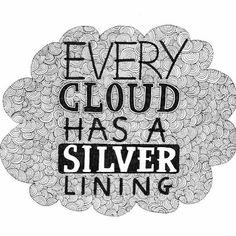 cloudsilver