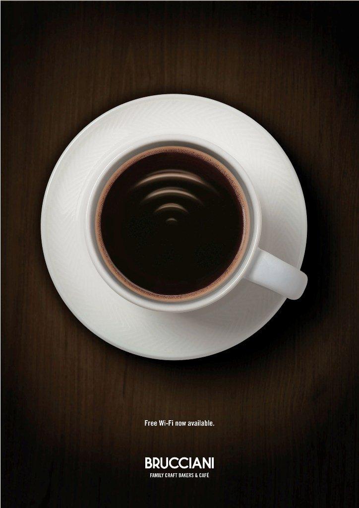 coffeewifi