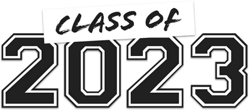 Wanna Feel Old? Let Me Introduce You to the Class of 2023 – Borden's Blather